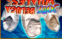Онлайн казино play fortuna зеркало сайта