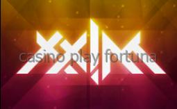 Casino play fortuna 3f
