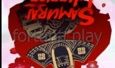 Play fortuna казино бонусы