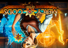 Плей фортуна казино мобильная версия