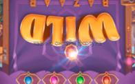 Playfortuna com зеркало мобильная версия сайта