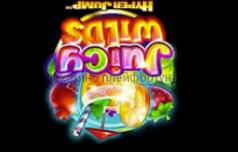 Play fortuna gaming казино