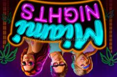 Fortuna. casino. официальный. сайт.