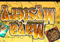 Джой фортуна казино официальный сайт