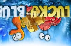 Play fortuna casino официальный мобильная версия