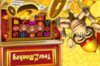 Плей фортуна казино отзывы