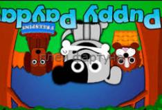 Сайт плей фортуна