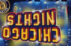 Плей фортуна зеркало перейти play fortuna casino