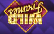 Play fortuna uk 34