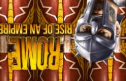 Онлайн казино play fortuna доступ к сайту